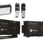Power Supplies & UPS