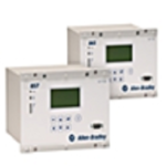 Medium Voltage Control